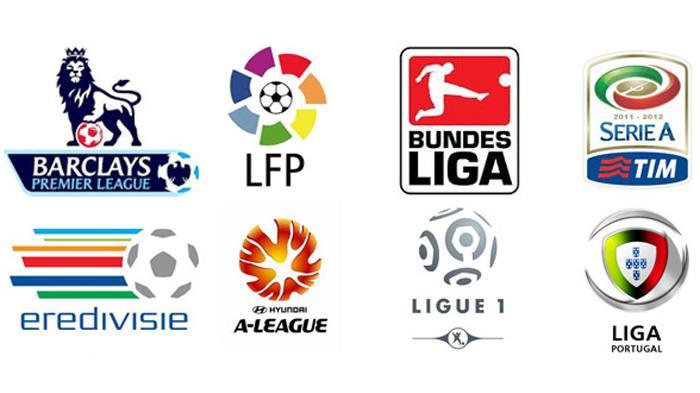 Jadwal Pertandingan Bola Hari Jumat, 20 Januari 2017.