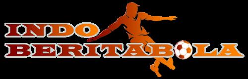 Berita Bola Indonesia