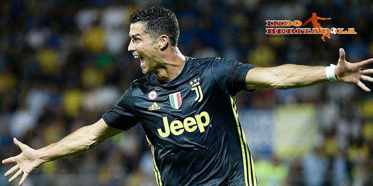 Nacho Cerita Sedih Soal Kehadiran Ronaldo Di Madrid