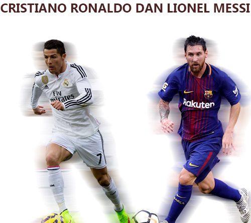 4 Hal Membedakan Lionel.