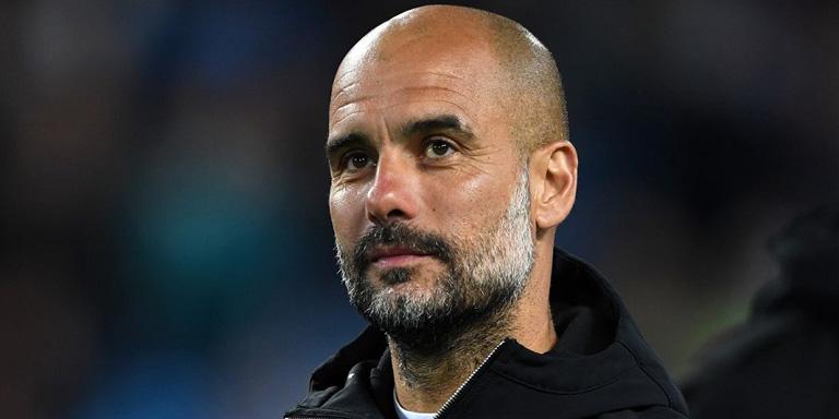 Manchester City Tidak Janjikan
