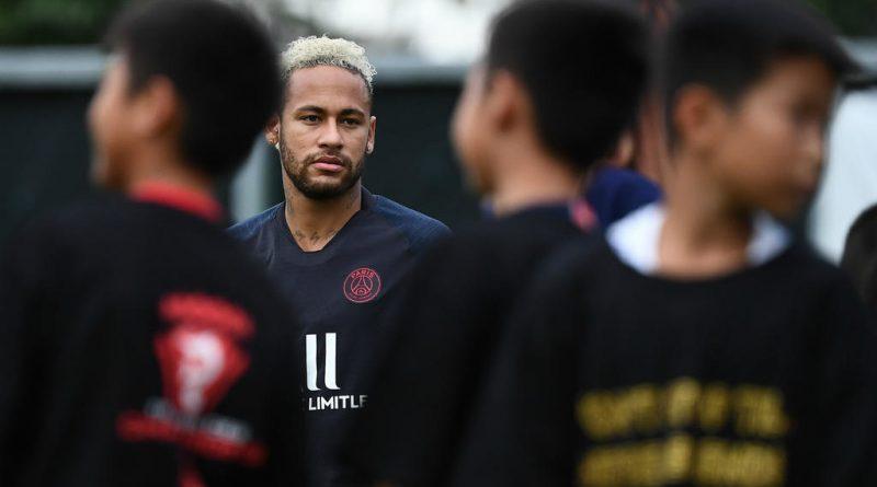 3 Penyerang Mungkin Gabung Juventus dalam Minggu Ini