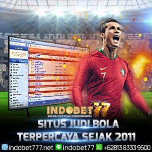 situs bandar agen judi bola sbobet maxbet nova88 indonesia